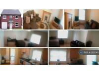 1 bedroom in Staples Drive, Coalville, LE67