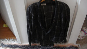 Men's Clothing PERFECT CONDITION! Vêtements pour hommes Gatineau Ottawa / Gatineau Area image 4