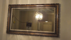Vintage Mirror for Sale