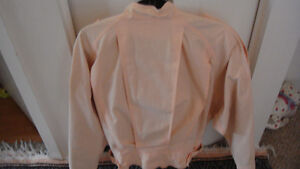 Men's Clothing PERFECT CONDITION! Vêtements pour hommes Gatineau Ottawa / Gatineau Area image 7