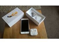 iPhone 6s Plus 16gb - Gold (Vodafone)
