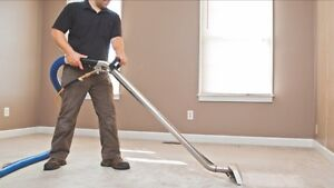 4 Room Carpet Cleaning Special - $199.00