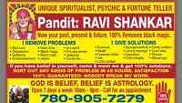 Sri saibaba astrolege centre