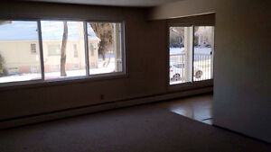 Spacious One Bedroom- Whyte ave location