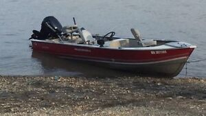Fish,ski and pontoon rentals
