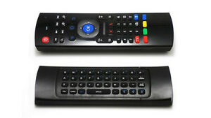 M8S PLUS Android Tv Box COMBO - WINTER SPECIAL $140- Kodi 16.1 Edmonton Edmonton Area image 3
