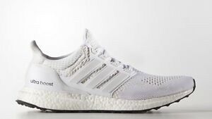 Looking For Adidas Ultra Boost London Ontario image 1