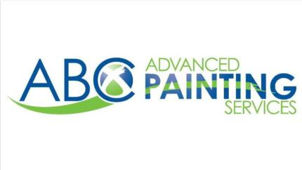 ABC Advanced Painting Services Strathfield Strathfield Area Preview