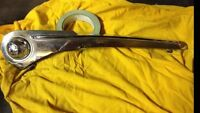 1948-1956 Fargo hood ornament excellent shape