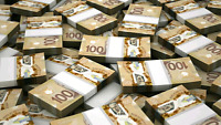 $$$$$   WORK FROM HOME & MAKE $2000 to $4000 PER WEEK!!!   $$$$$