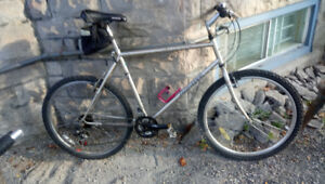 specialized 21 speed, good condition, great deal!!