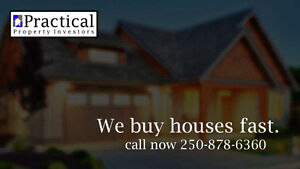 Struggling To Make Mortgage Payments?