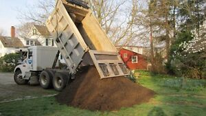 Wanted: Clean Fill, Sand, Top Soil Kitchener / Waterloo Kitchener Area image 1