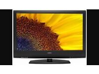 """40"""" SNOY BRAVIA LCD HD TV BUILT IN FREEVIEW"""
