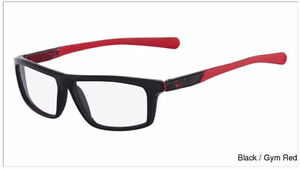 Brand new NIKE VISION eye frame for prescription eyeglasses