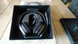 Astro A10 Gaming  Headset -  Barely used
