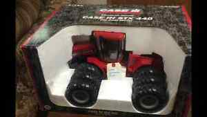 Estate Toy Tractor Collection