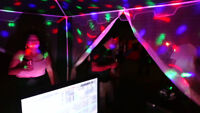 Affordable Experienced DJ Services