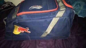 Brand New Redbull Ogio Gear bag