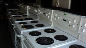 """24"""" stove for sell from 200$"""