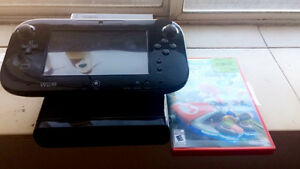 New Wii U for sale