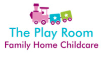 Childcare space for 2 children 3 and up