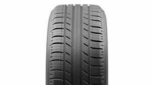"""""""MICHELIN WINTER TIRES - USED FOR ONLY 1 MONTH set of 4"""