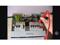 Reliable And Experienced Electrician