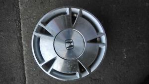 Mags 15 pouces 5X114.3, pour Honda Civic,