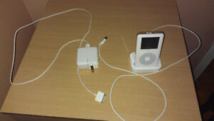 4th generation iPod 40 gb  for sale