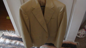 Men's Clothing PERFECT CONDITION! Vêtements pour hommes Gatineau Ottawa / Gatineau Area image 3