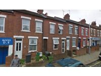 3 bedroom house in Oak Road Oak Road, Luton, LU4