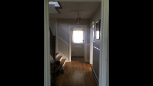 $466 June 1st Summer sublet with option to renew
