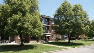 AVAILABLE NOW, 2 BDRM., RENOVATED, EASTSIDE