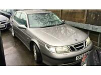 Used, Saab 9-5 2.0 T Vector 4dr for sale  Hyde, Manchester