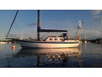 SELLING YOUR BOAT? CONTACT US NOW!! 07715421199 £1234