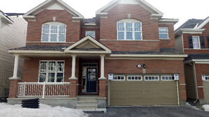 Large Room For Rent In Kanata  600 All Inclusive
