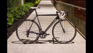 Cannondale CAAD12 56cm