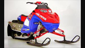 Iq 440/mod 800
