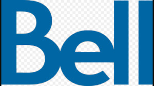 Wanted: Bell $50/ month phone contract