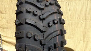 New ATV Tires for sale