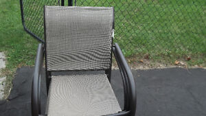 chair set of 4