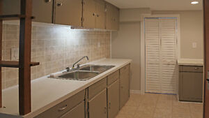 AMAZING Apartment located beside Victoria Park Kitchener / Waterloo Kitchener Area image 1