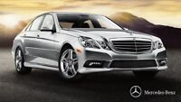 Airport Taxi Service to London-Windsor and Kingston-Montreal
