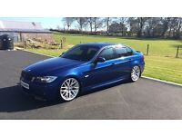 330d 325d msport 3.0diesel engine