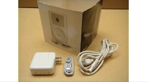 Wanted: Old Apple Electronics