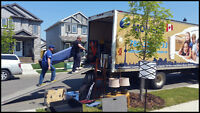 ***MOVERS 24/7***