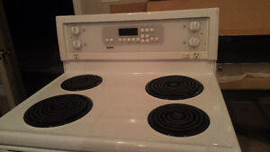 Electric Oven London Ontario image 2