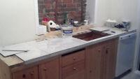 Handyman Service (Madoc,Tweed,Marmora,Belleville)