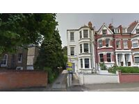1 bedroom flat in Lyncroft House, West Hampstead, NW6